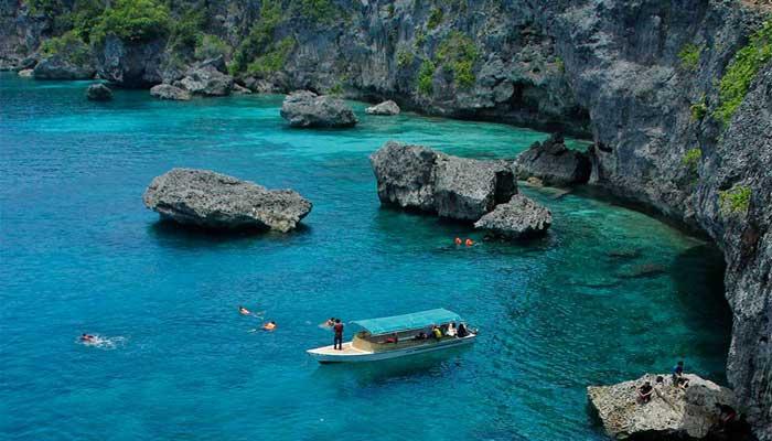 4 3 10 Tempat Destinasi Wisata Menarik Di Bulukumba
