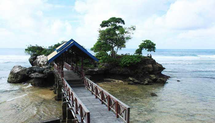 5 2 10 Tempat Destinasi Wisata Menarik Di Bulukumba