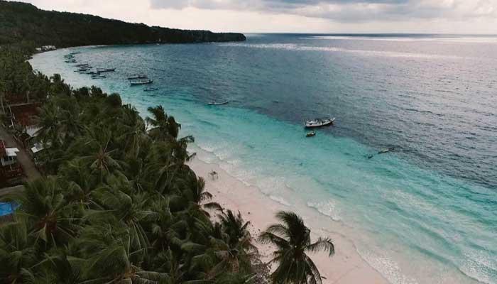6 2 10 Tempat Destinasi Wisata Menarik Di Bulukumba