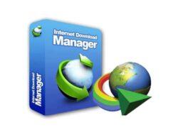Download IDM Terbaru 6.36 full version desember