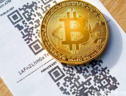 Bitcoin di Tahun 2020 Apakah dapat menggunguli Saham