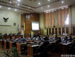 Pemkot Bogor Siapkan Anggaran Rp 4,5 M Untuk Tebus Ijazah Warga