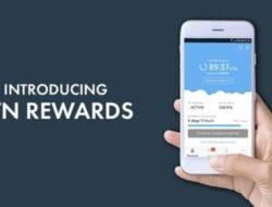 Cara Mining Coin Electroneum Lewat Handphone Terbaru 2020