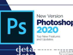 Download Adobe Photoshop Lightroom Classic CC 2020 Full Version