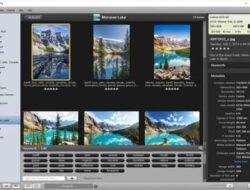 Phototheca Pro Versi 2020.15.1.2726 Terbaru