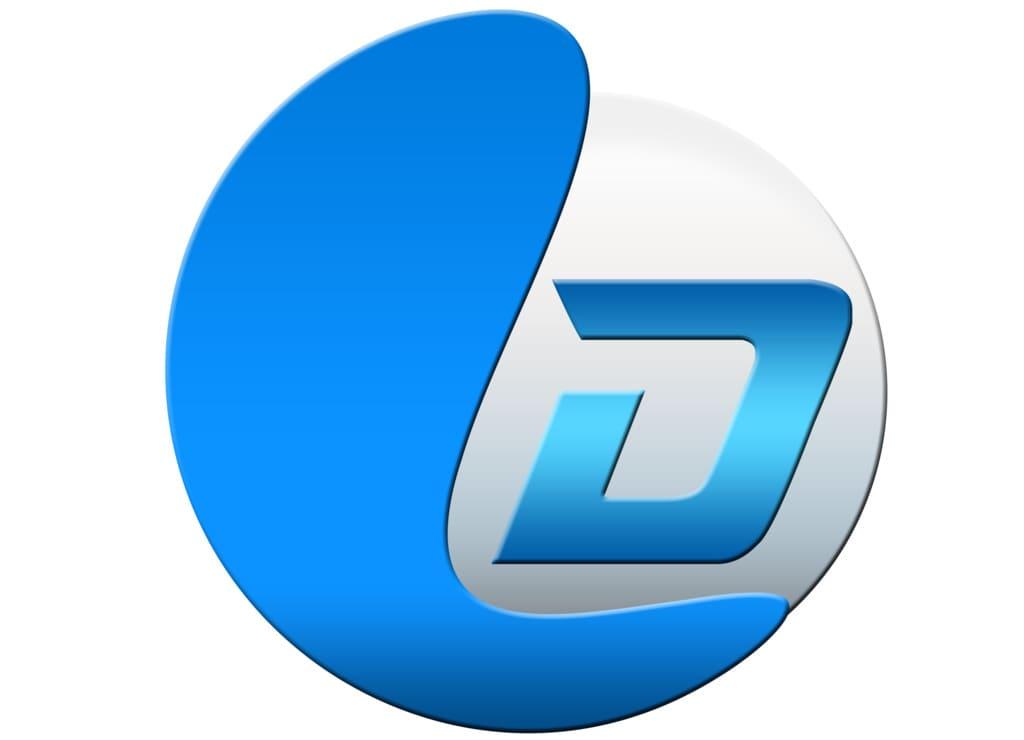 Logo Halaman Pemberitaan Media Siber