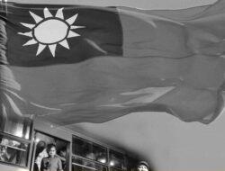 Mengapa Taiwan Larang Pekerja Migran Indonesia Datang?