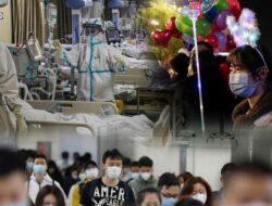 Setahun Dihantam Pandemi, Apa Kabar Kota Wuhan?