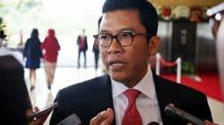 Anggota Komisi XI DPR RI Mukhamad Misbakhun Misbakun: Sembako dan Pendidikan Tak Boleh Kena Pajak