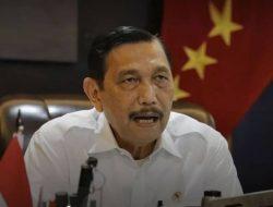Perpanjangan PPKM Darurat Diumumkan 2-3 Hari Lagi, Pemerintah Tambah Anggaran Bansos Rp39 T