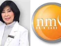 Biografi Dr. Nataliani Mawardi, Pendiri dari Klinik Kecantikan NMW