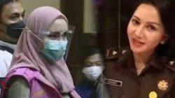 images 2 Kejagung Pecat Jaksa Pinangki Tidak Dengan Hormat