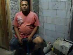 Kejaksaan Cibinong Diminta Selidiki Dugaan Potongan Bantuan BPNT ATM Mandiri Warga Desa Bunar Cigudeg