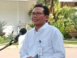 Presiden Hormati Putusan MA dan MK Soal TWK Pegawai KPK