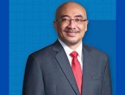 Plt. Kepala BKN: Kedepan, Penerimaan PNS Akan Sangat-Sangat Sedikit