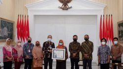 WhatsApp Image 2021 09 11 at 08.30.46 2 1 Pemkot Bogor Raih Penghargaan Peringkat III BKN Award 2021