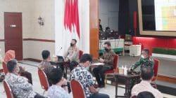WhatsApp Image 2021 09 11 at 17.25.08 1 Kota Bogor Targetkan Capaian 90 Persen Vaksinasi Dosis Pertama