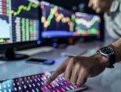 4 Tipe Investor Saham, Kamu Masuk yang Mana?