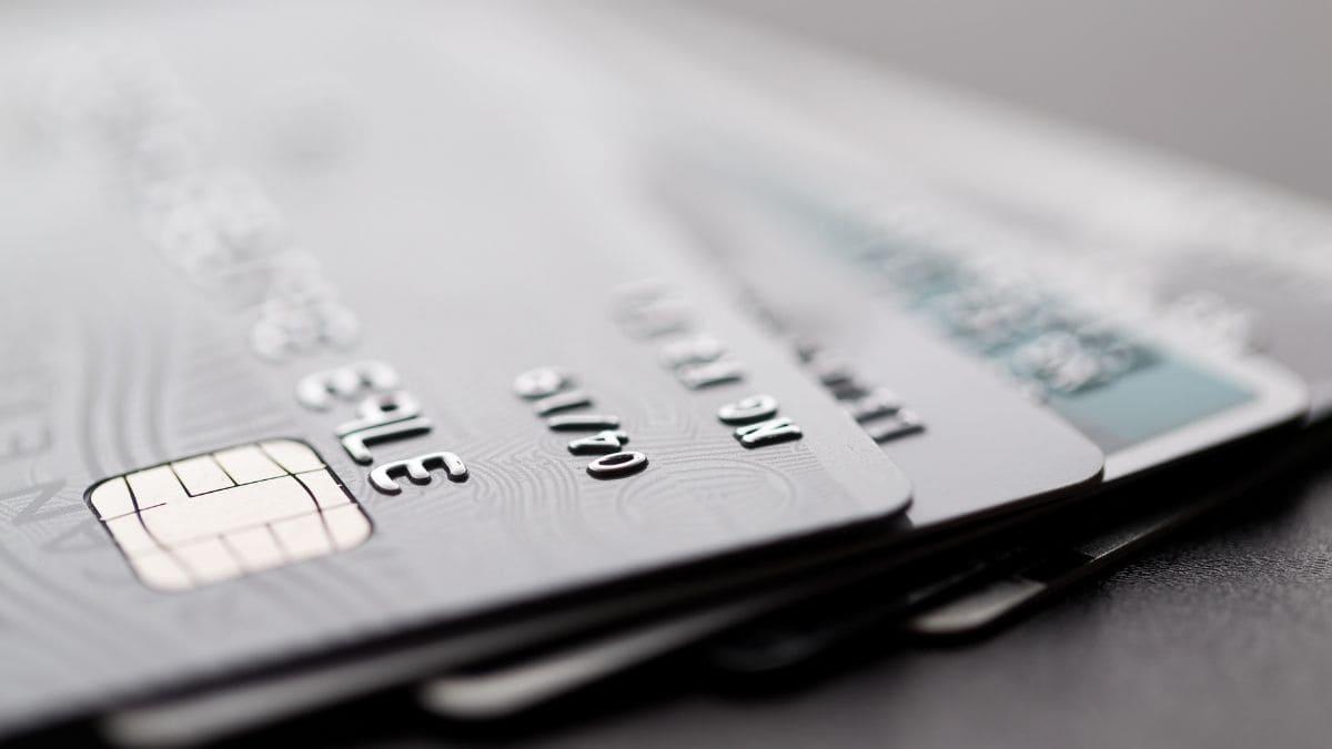 Credit Card Cicilan 0%: Bikin Untung Apa Malah Rugi?