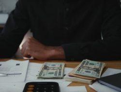 Strategi Investasi Paling Mudah: Dollar Cost Averaging