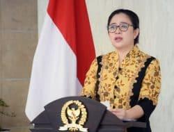 Ketua DPR Ingatkan Keamanan Data Masyarakat Terkait Integrasi NIK Dan NPWP