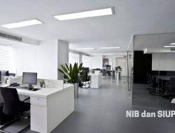 NIB dan SIUP: Pengertian, Jenis, Syarat dan Cara Pembuatan