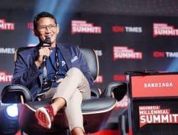 Tips Investasi Ala Pengusaha Muda Kaya di Indonesia